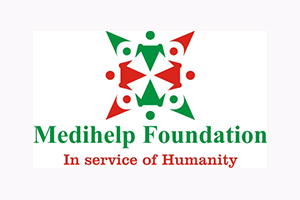 Medihelp Foundation