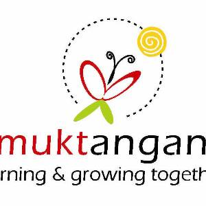 Muktangan Education Trust
