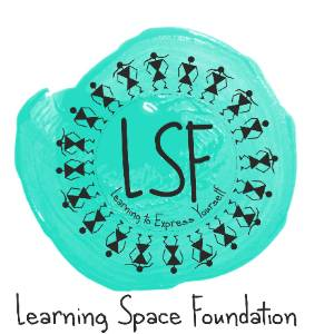 Learning Space Foundation