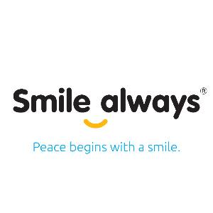 Smile always Foundation
