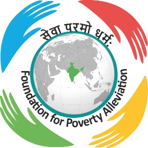 Foundation for Poverty Alleviation