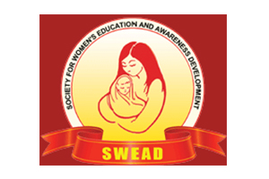 Society for Women's Education and Awareness Development (SWEAD)