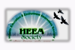 Health Education & Environment Awareness Society