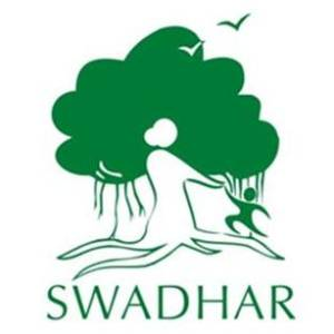 Swadhar IDWC (Institute for Development of Women and Children)