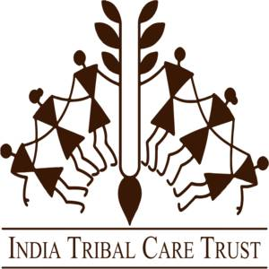 India Tribal Care Trust