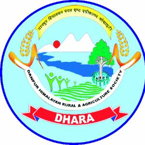 Danpur Himalyan Rural And Agriculture Society