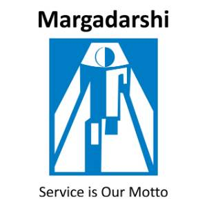 Margadarshi - The Association for Physically Challenged