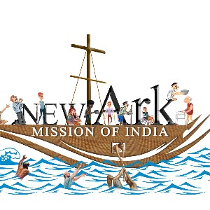 New Ark Mission of India