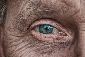 Help us undertake 1000 cataract surgeries for poor patients within 15 months