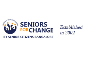 Senior Citizens Bangalore