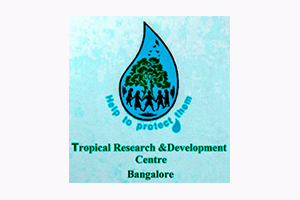 Tropical Research and Development Centre