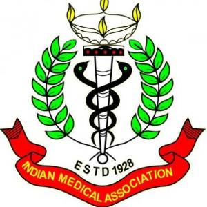 Indian medical association , Cochin Branch