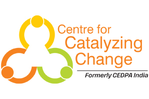 Centre for Catalyzing Change (C3)