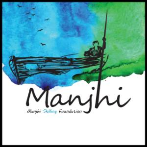 Manjhi Foundation