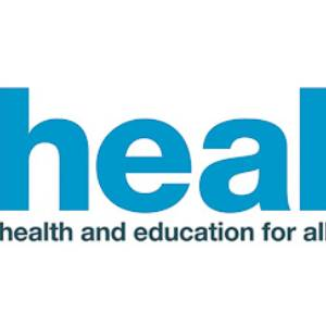 Health and Education for All (HEAL)