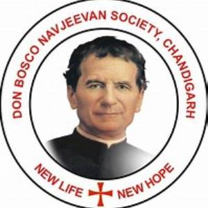 DON BOSCO NAVJEEVAN SOCIETY, CHANDIGARH