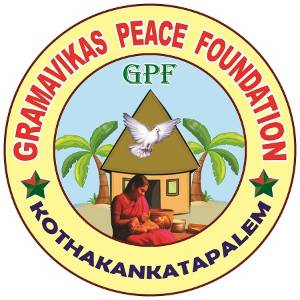 GRAMAVIKAS PEACE FOUNDATION