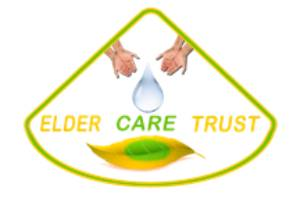 Help provide welfare for the Aged Patients