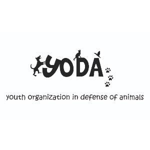 YODA- Youth Organisation in Defence of Animals