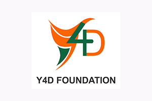 Y4D Foundation