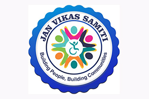 Jan Vikas Samiti