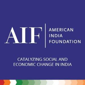 The American India Foundation Trust