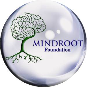 Mindroot Foundation