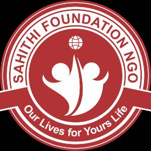 Sahithi Foundation NGO