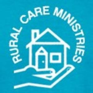 Rural Care Ministries