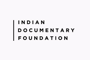Indian Documentary Foundation