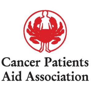 Cancer Patients Aid Association