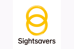 Royal Commonwealth Society for the Blind (Sightsavers)