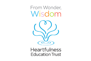 Heartfulness Education Trust