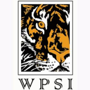 Wildlife Protection Society of India
