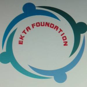 EKTA FOUNDATION