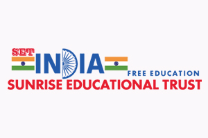 Sunrise Educational Trust