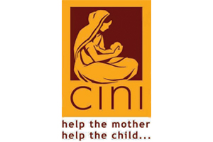 Child in Need Institute  (CINI)