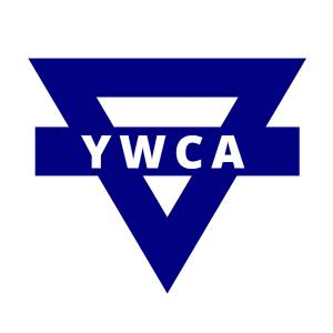 Young Womens Christian Association of India