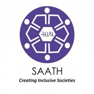 Saath Charitable Trust