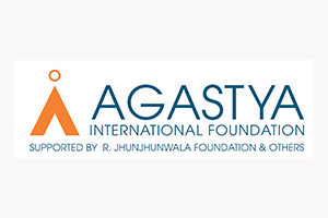 Agastya International Foundation