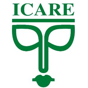 ICARE Eye Hospital and Postgraduate Institute (unit of Ishwar Charitable Trust)