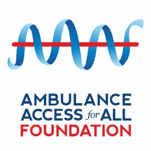 Ambulance Access For All Foundation