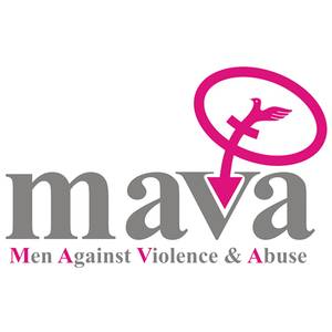 Men Against Violence and Abuse