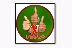 Pudukkottai District HIV Positive People Welfare Society