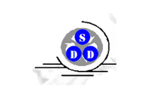 Society for the Development of the Depressed (SDD)