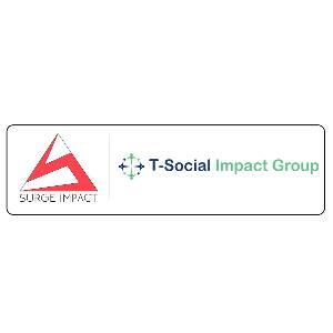 Surge Impact Foundation