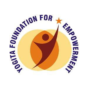 Yogita Foundation For Empowerment