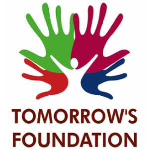 Tomorrow's Foundation