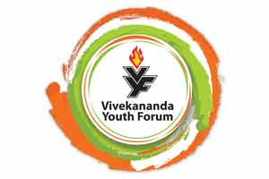 Vivekananda Youth Forum