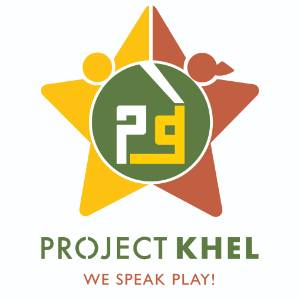 Society For Development Activities (Project KHEL)